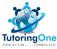 TutoringOne - Unlmited Homework Help